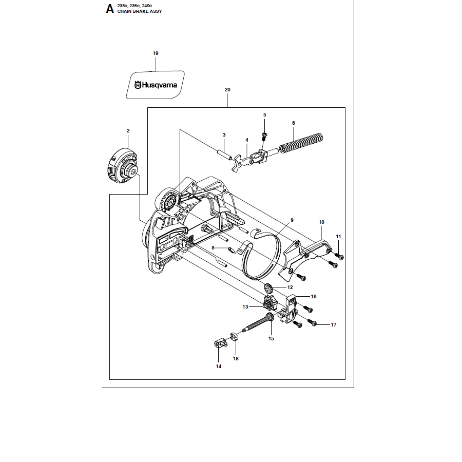 2007 recon engine diagram  diagram  auto wiring diagram