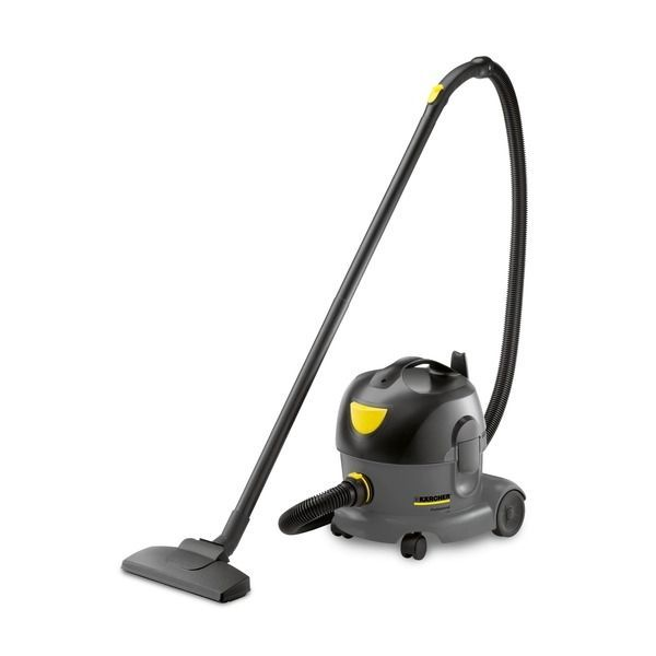 aspirateur poussi re karcher t7 1 aspkart7 1. Black Bedroom Furniture Sets. Home Design Ideas