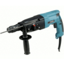Perfo-burineur MAKITA HR2450FT